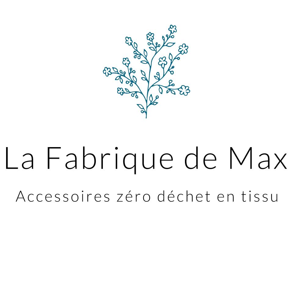 La fabrique de Max