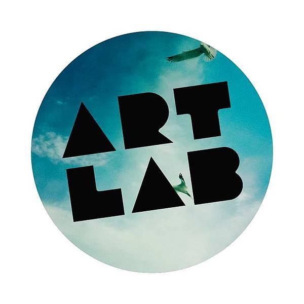 community art lab les
