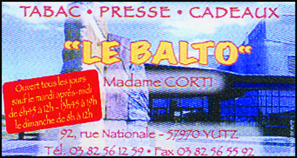 Avenue Des Nations N91 100 Les Rues De Yutz