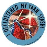 yarn-stash-sticker