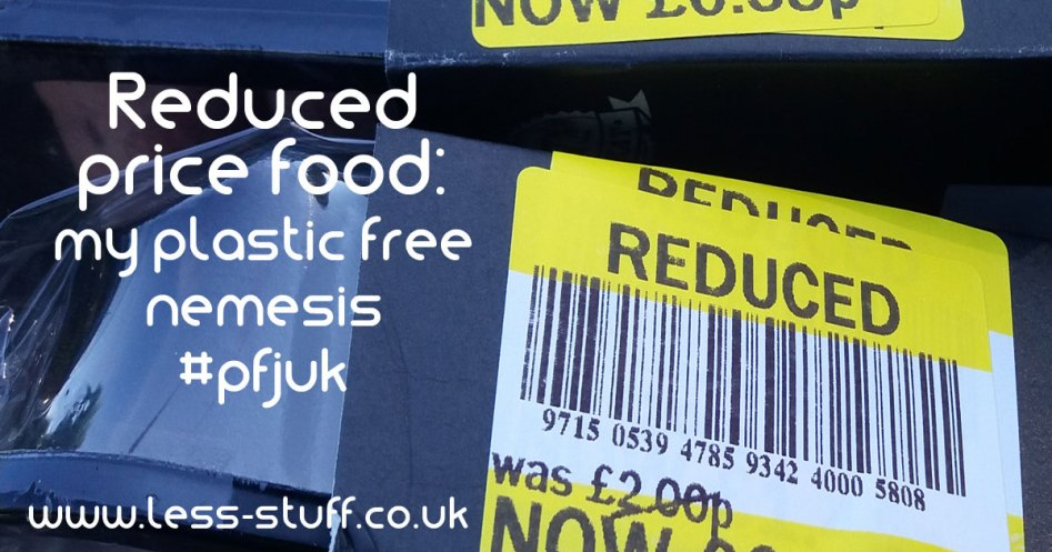 plastic free nemesis