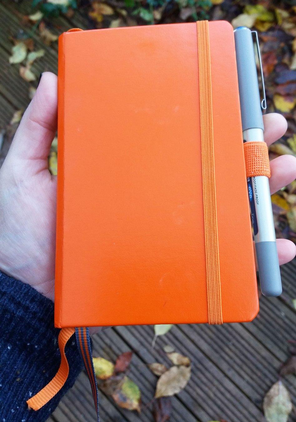 https://www.bureaudirect.co.uk/leuchtturm-pocket-dots-notebook-a6