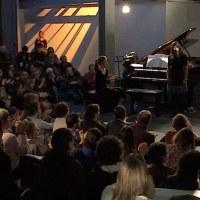 Salons de Musique opus 21 : Spécial Folle Journée de Nantes