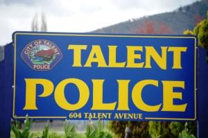 TalentOR2
