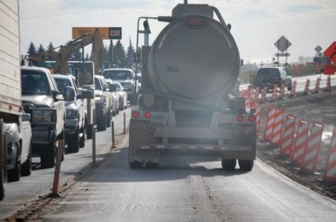 Boomtown distress ran rampant in Williston, ND