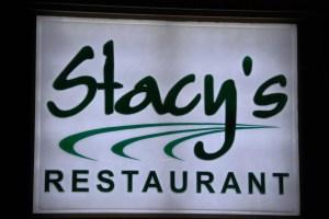 Stacy's Restaurant, Denver, NC
