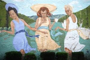 Wall Art in Glasgow, KY