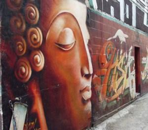 Kensington Wall Art