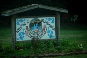 Welcome to Brinkhaven