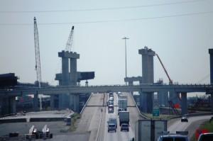 Dallas Freeways