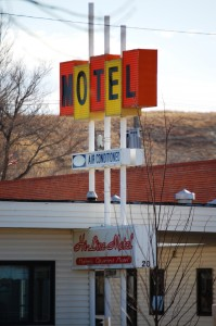 Fast Food In Havre Montana