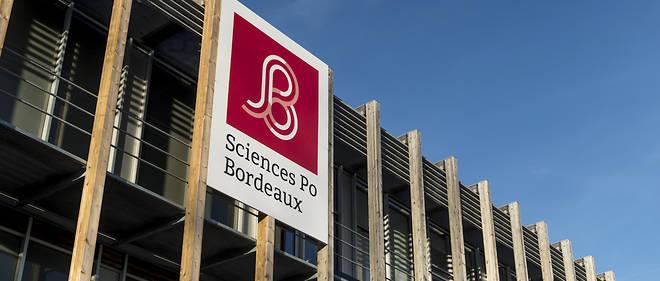 Sciences Po Bordeaux : quels changements suite à la réforme du concours d'entrée ?