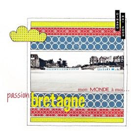 Passion Bretagne