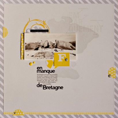 EnManquedeBretagne