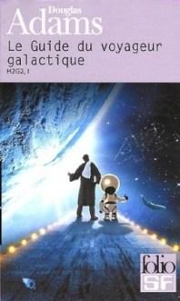 h2g2-tome-1-le-guide-du-voyageur-galactique-1321-264-432