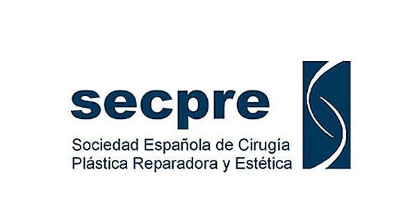 Sociedad española de cirugia plástica reparadora y estética