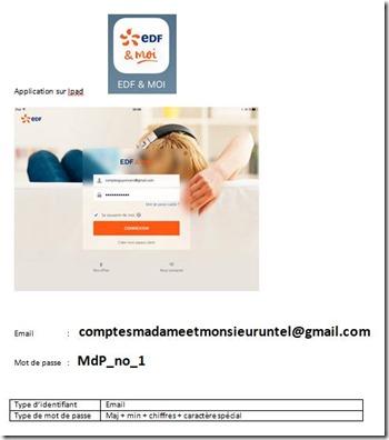 Comptes_EDF_connexion