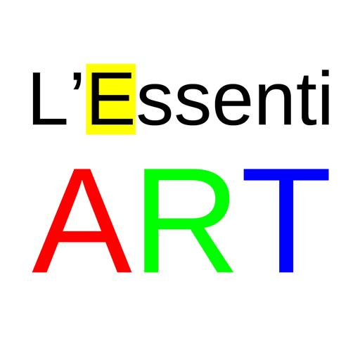 L'EssentiART 512