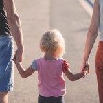 Devenir Parent