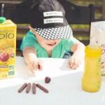 enfant et sucre l'essentiel des parents