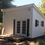 Diy Backyard Office Plans Ideas And Design