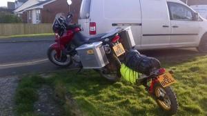 motorbike 2