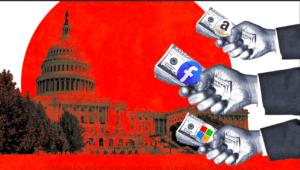 Seton Motley | Less Government | LessGovernment.org