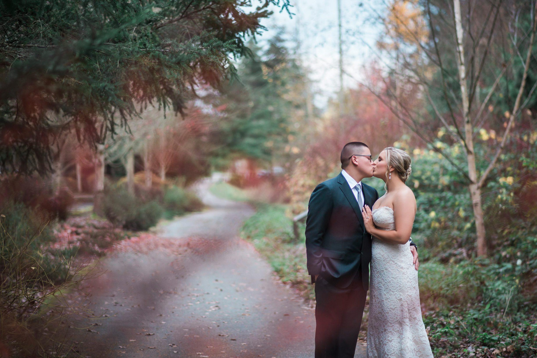 Angela & Viuctor wedding