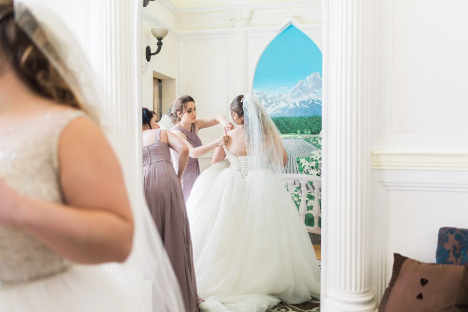 winsome grace wedding photos