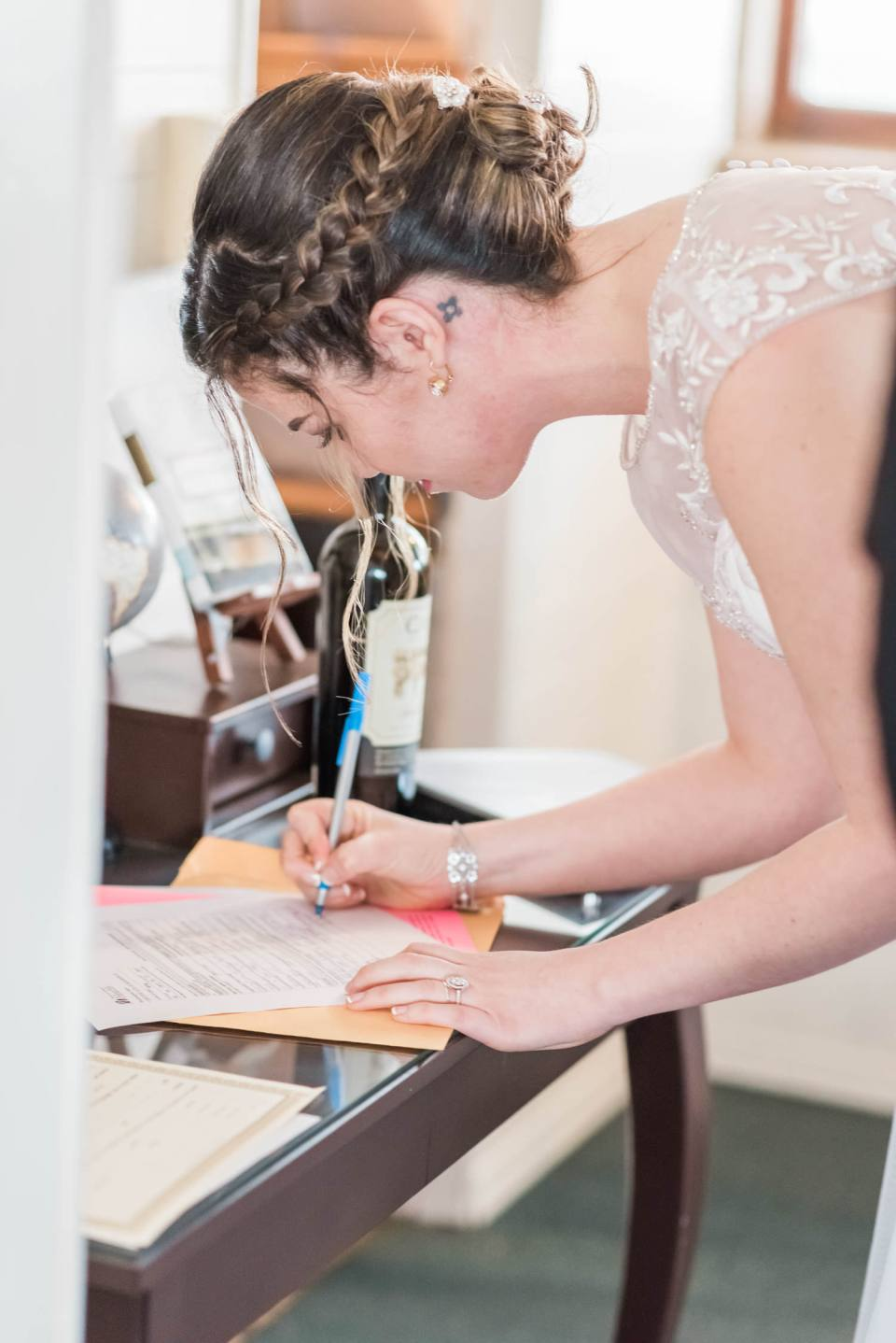 mv skansonia wedding photos
