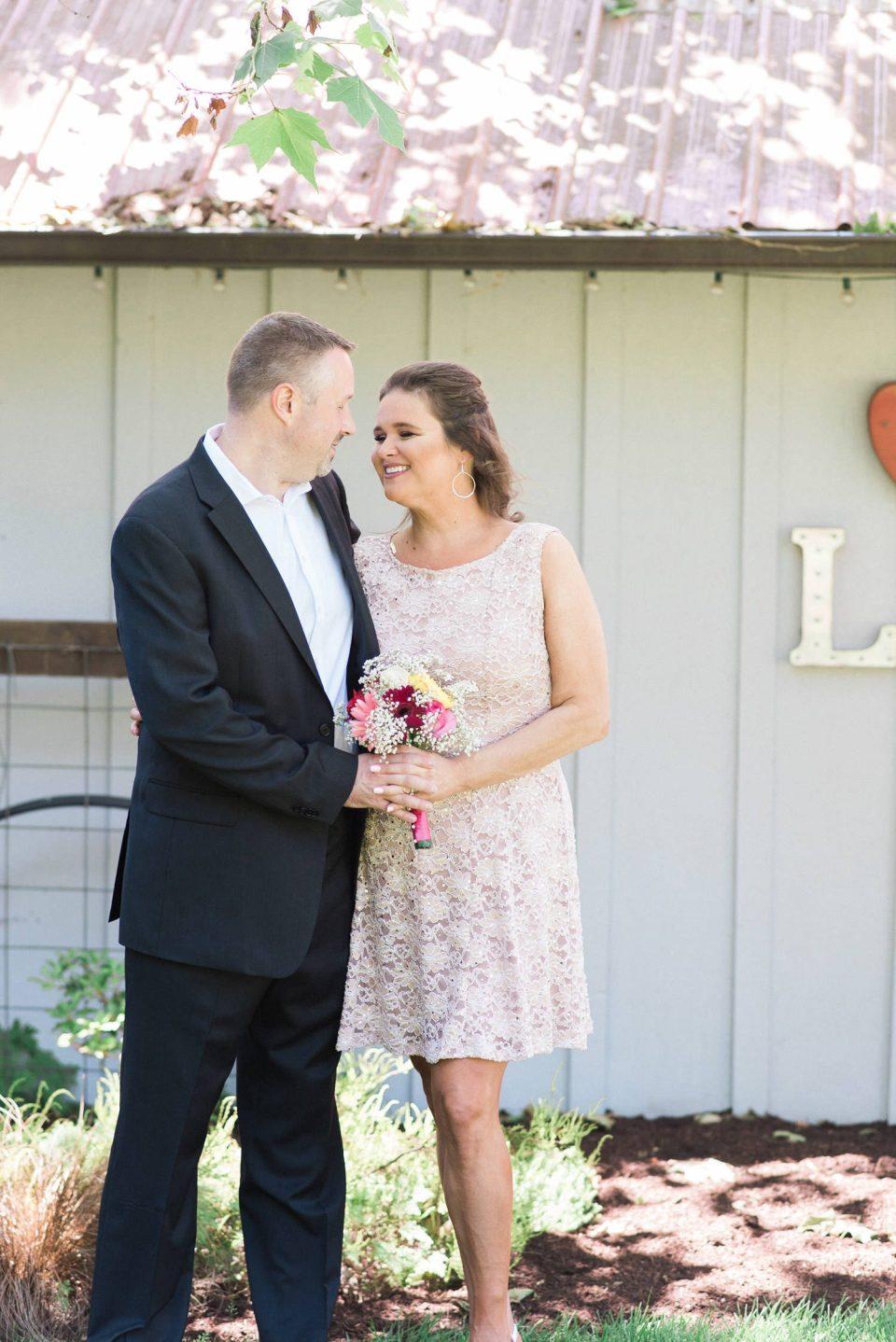 Wedding Photographers Sumner