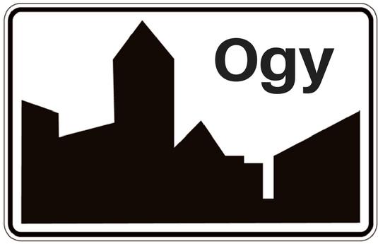 Préparation Conseil Communal 31.08.2017