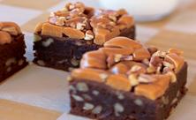 Brownies2_2