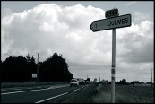 Oulmes