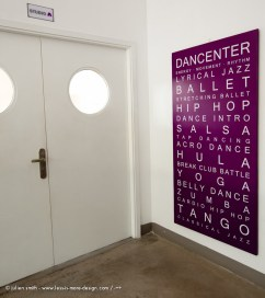 DANCENTER-(16-sur-18)