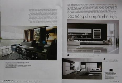 publication-02-0624