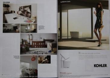 publication-02-2024