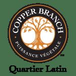 Logo - QL (1)