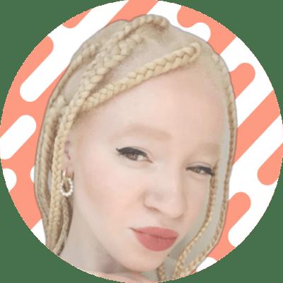profile-pic (28)