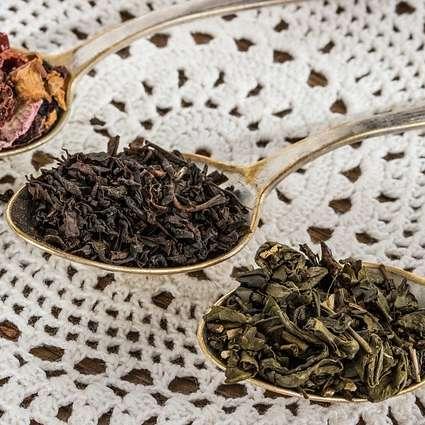 tea-leaf-425_425