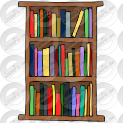 bookshelf classroom clipart watermark remove register login