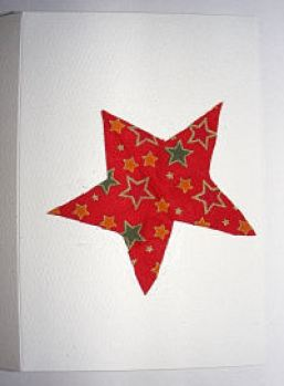 fabric_shape_card_1
