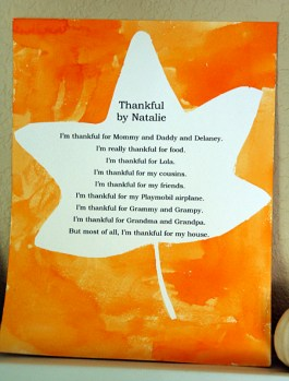 thankful_poem_N