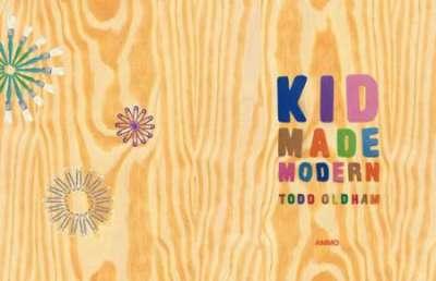KidMadeModern1