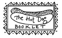 hotdog_title