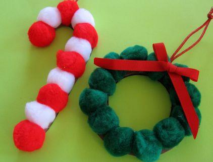 pom-pom-ornaments1