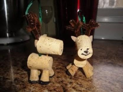 reindeercork
