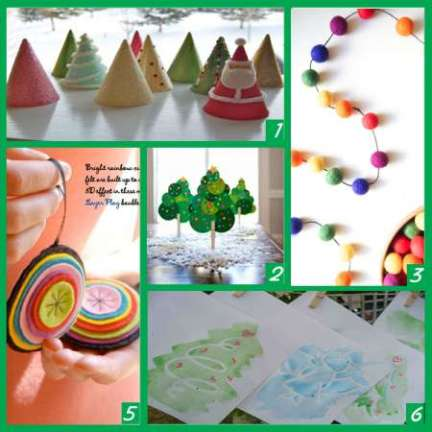 christmas in july craft ideas in july craft up lesson plans 6049