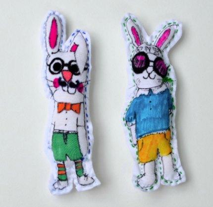 easter-bunny-plush1