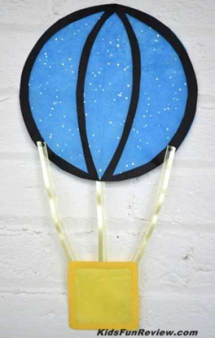hot-air-balloon-window-craft-2